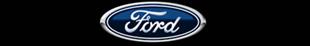 Cwmbran Ford logo