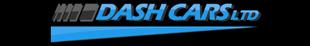 Dash Car Sales logo