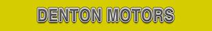 Denton Motors logo