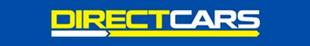 Direct Cars logo