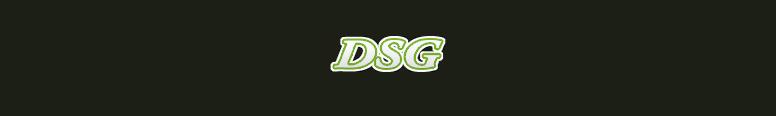 DSG Morecambe Logo