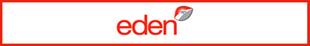 Eden Vauxhall Newbury logo