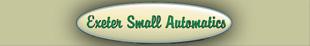 Exeter Small Automatics logo
