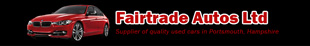 Fairtrade Autos Limited logo