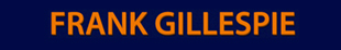 Frank Gillespie Car Sales logo