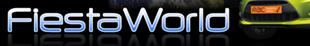 Fiestaworld logo