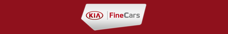 Fine Cars (Portsmouth Road) Logo