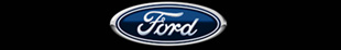 Perrys Worksop Ford logo