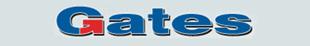 Gates of Stortford logo