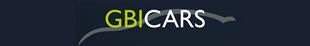 GBI Cars Ltd logo