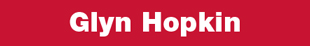 Glyn Hopkin Infiniti Centre St Albans logo