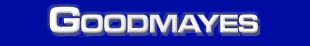 Goodmayes Motors (Sales) Ltd logo