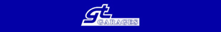 GT Garages (Scarborough) Ltd logo