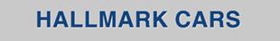 Hallmark Cars Ltd Logo