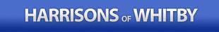 Harrisons of Whitby logo