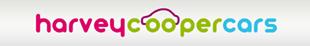 Harvey Cooper Cars Logo