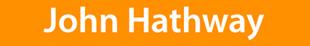 Hathway Car Sales logo