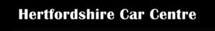 Hertfordshire Car Centre logo