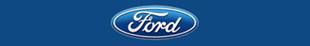 Hills Ford Kidderminster logo