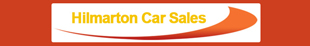 Hilmarton Car Sales Ltd logo