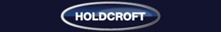 Holdcroft Mazda Hanley logo