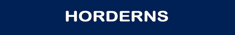 Horderns Logo