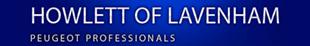 Howlett of Lavenham logo