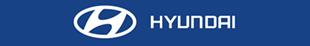 Hyundai Watford logo