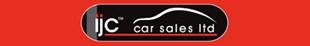 IJC Car Sales Ltd Logo