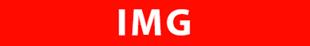 IMG Group logo