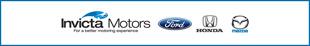 Invicta Ford Margate Logo