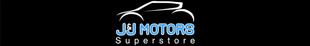 J & J Motors Superstore logo