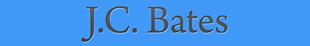 J C Bates Sons Ltd logo