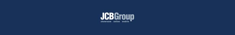 JCB Volkswagen (Medway) Logo