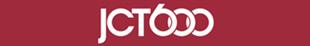 JCT600 Kia Castleford logo