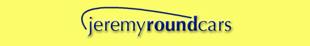 Jeremy Round Cars Ltd Logo
