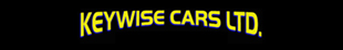 Keywise Cars Ltd Logo
