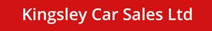 Kingsley Car Sales Ltd logo