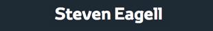 Steven Eagell Toyota St. Ives logo