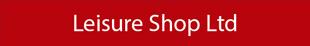 Leisure Car Shop Ltd Logo