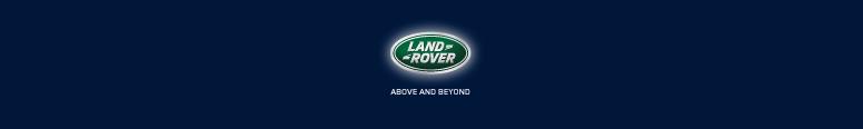 Likes Land Rover Logo
