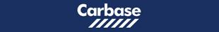 Carbase - Bristol logo