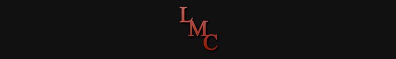 Lottbridge Motoring Centre Ltd Logo
