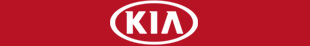 Loughborough Kia logo