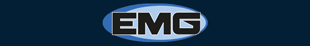 EMG Motor Group Boston logo