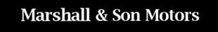 Marshall & Son Motors Ltd logo