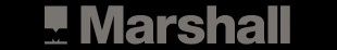Marshall Mercedes-Benz of Blackpool logo