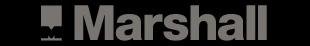 Marshall Vauxhall Leicester logo
