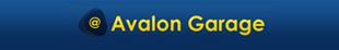 Mike Hodder Cars & Alexandra Road Garage Ltd logo