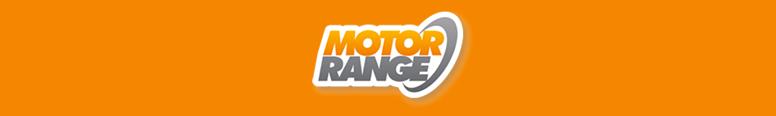 Motor Range Logo